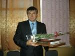 Отчет о проведении информационно-методического семинара